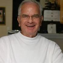 Jesse Ernest Carroll