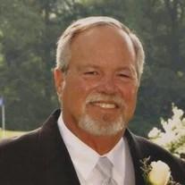 Mr. Mike Jones