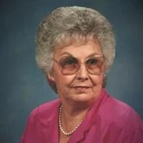 Juanita Beddingfield