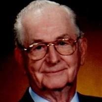 Robert E Wallace
