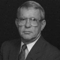 Ralph McCoy Dixon