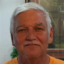 Bobby Eugene Howard