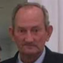William Edward Spurlin