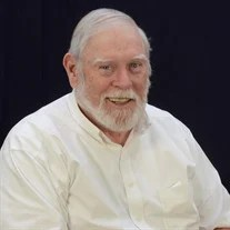 Robert David Hagewood