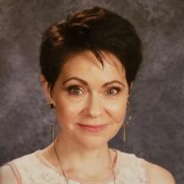 Joanna Knobloch