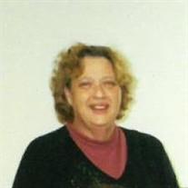 Bonnie Phillips