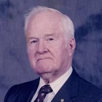 Mr. Edwin Lee Grady