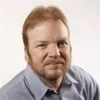 William` Paul Sherer