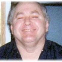 Arnold Lee Ray, 75, Waynesboro, TN