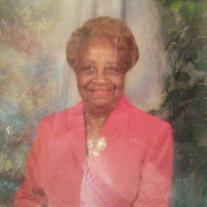 Mrs.  Sarah  P.  Wynne