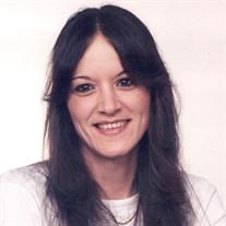 Kimberly Marie Bartholic