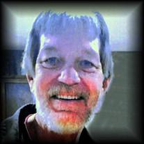 Johnny Wayne Gates, 56, of Middleton