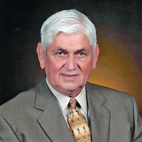 Travis Kennedy, Middleton, TN