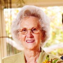 Ms. Jo  Minda Cagle