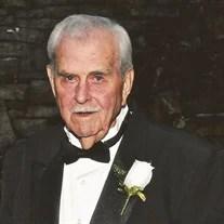 Mr. Tom B.  McWhorter