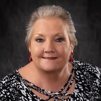 Ms. Darlene Gail Murphree