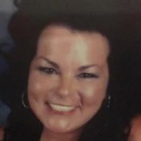 Judy Kay Thompson-Belda