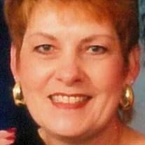 Janice K. Meador