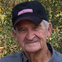Mr. Glendon Wayne Willis