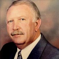 Mr. David Earl Rowland