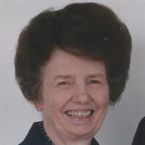 Mrs. Helen Fortner Stilwell