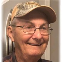 Thomas (Tommy) Green Ayers Jr., Collinwood, TN