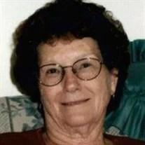 Mrs. Helen L. Waddle
