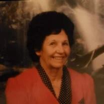 Ms. Lorene Blankenship