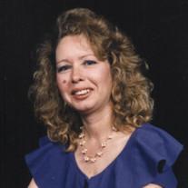 Vickie Pickett