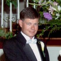 Mark Wayne Tompkins
