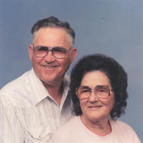 Lois Clement Ross of Adamsville, Tennessee