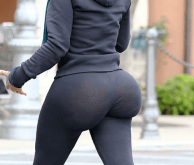 Butt Lifts Top The List Of Cosmetic Surgeries Requested In Africas Growing Market Urbangyal Com
