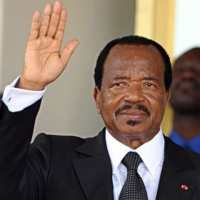 5 AFRICAN PRESIDENTS, YOU HAD NO IDEA HAVE SPENT OVER 20YEARS IN POWER.