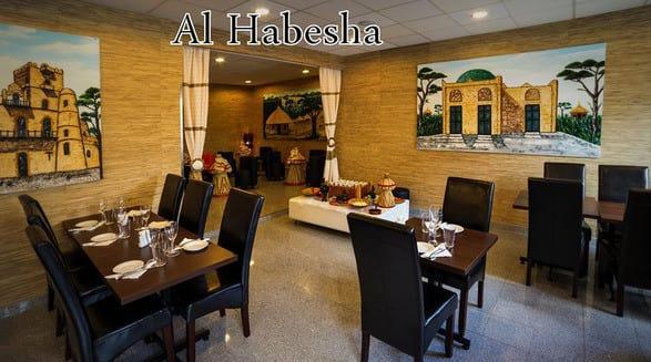 Al Habasha