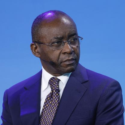 Image result for Strive Masiyiwa news cyclone idai
