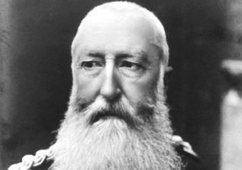 Image result for king leopold ii congo