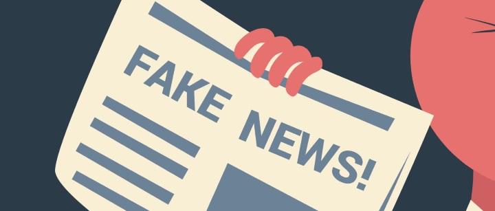Αποτέλεσμα εικόνας για Fake News