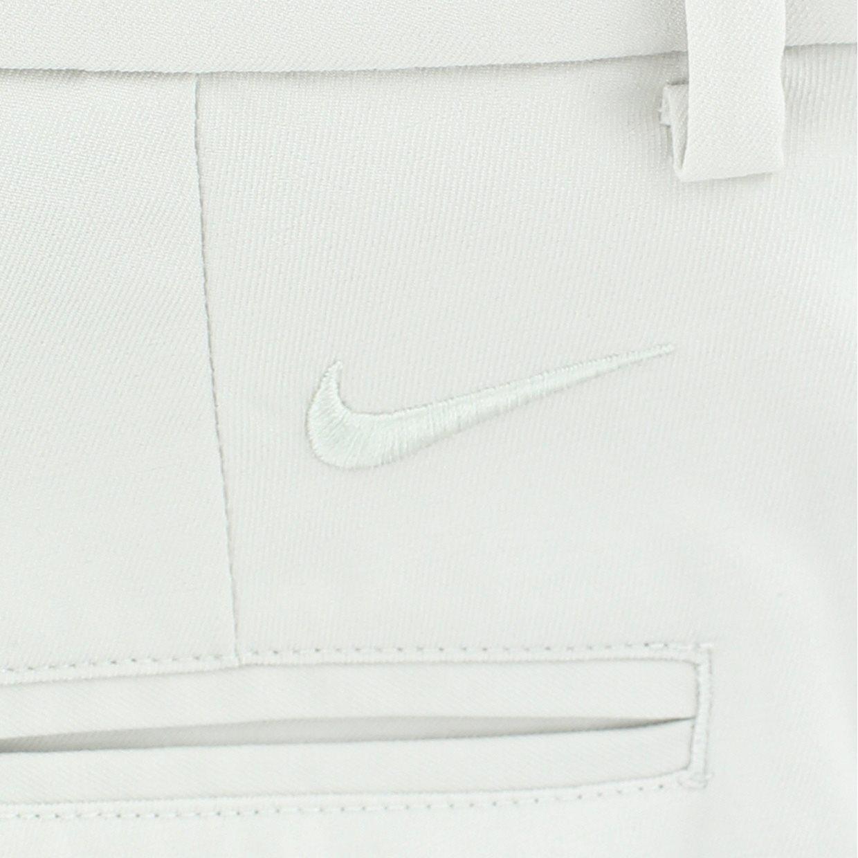 Nike Dri Fit Flex Slim Pants