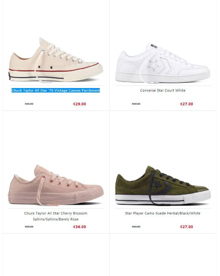 Crazyshoes.club Tienda Online Falsa Zapatillas