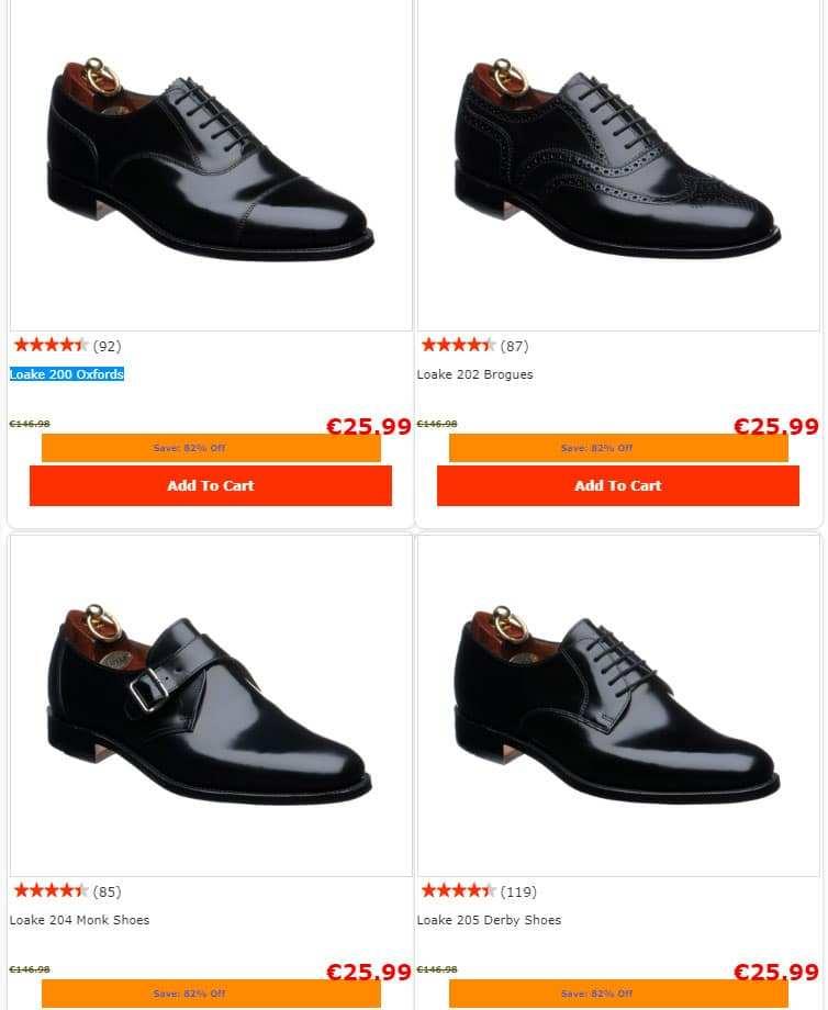 Jj038.cmigxy.tw Tienda Online Falsa Zapatos