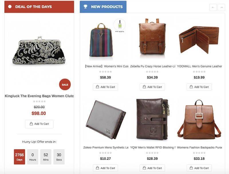 Lovevipsale.com Tienda Falsa De Bolsos Productos