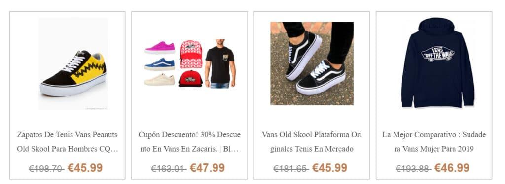 Lebijoutier.es Tienda Online Falsa