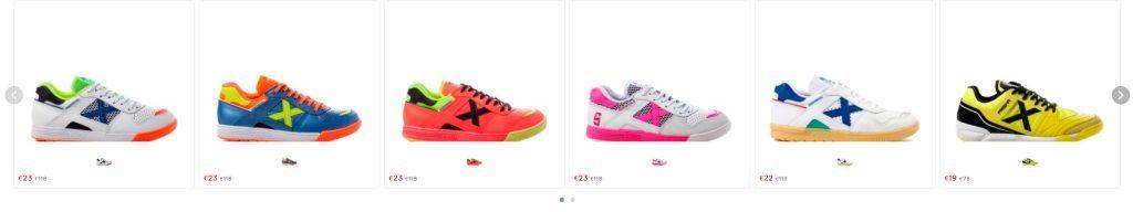 Munichshop.online Tienda Online Falsa