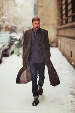 「men's winter fashion」の画像検索結果
