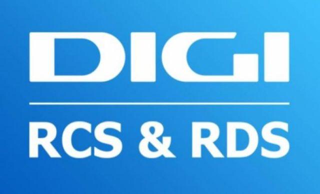 RCS RDS, anunt de ULTIMA ORA! Toti clientii sunt afectati de DECIZIE