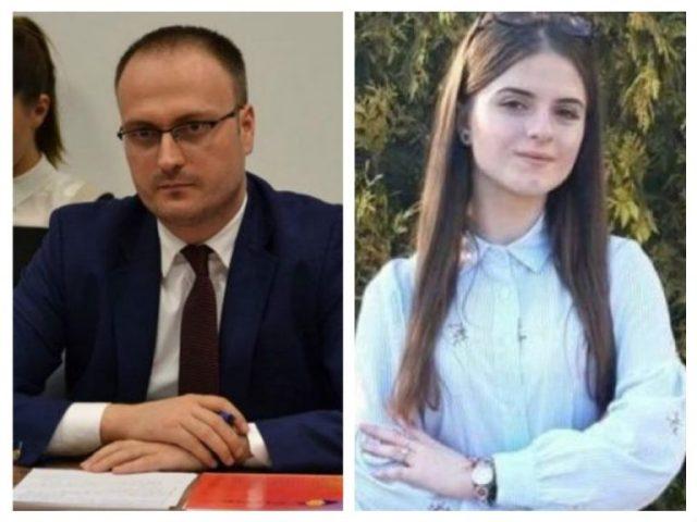 Alexandru Cumpanasu a aruncat BOMBA! Adevarul despre Alexandra Macesanu: N-a MURIT, a fost....