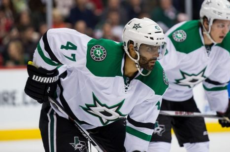 Image result for johnny oduya stars