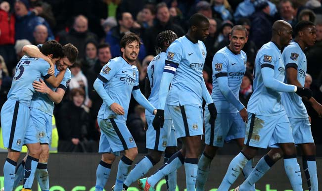 man-city-fa-cup-celebration