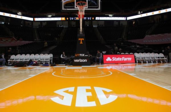 Men's Tennessee Basketball: 3 Takeaways from Vols ...