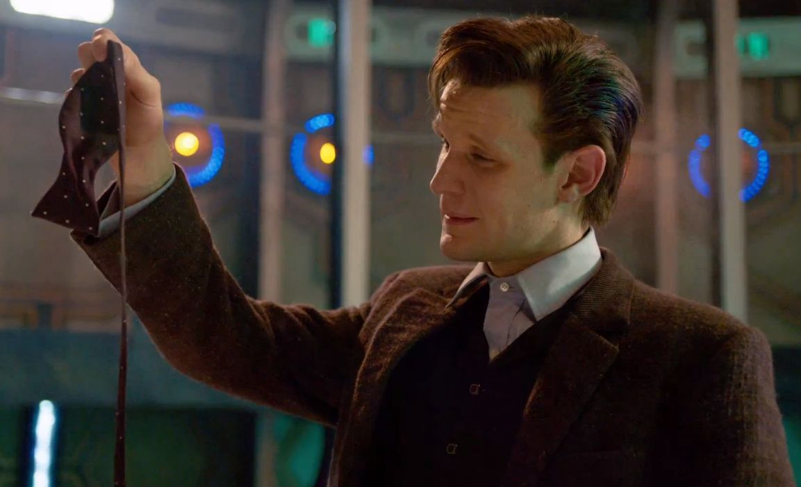 https://i1.wp.com/cdn.fansided.com/wp-content/blogs.dir/229/files/2013/12/Doctor-Who-The-Time-of-the-Doctor-Bowtie.jpg